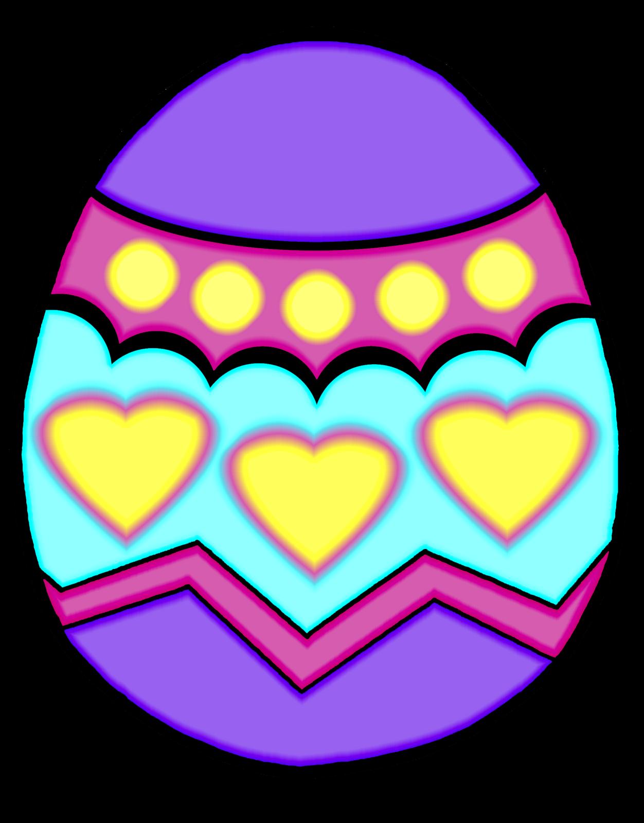 egg20clipart