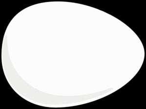 egg clip art chart on dropping an egg clipart panda free clipart rh clipartpanda com clip art eggs benedict clip art egg sandwich