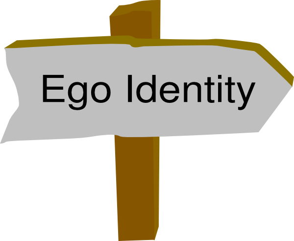 ego%20clipart