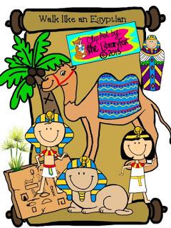 Clip Art Egypt Clipart egypt clip art for kids clipart panda free images art