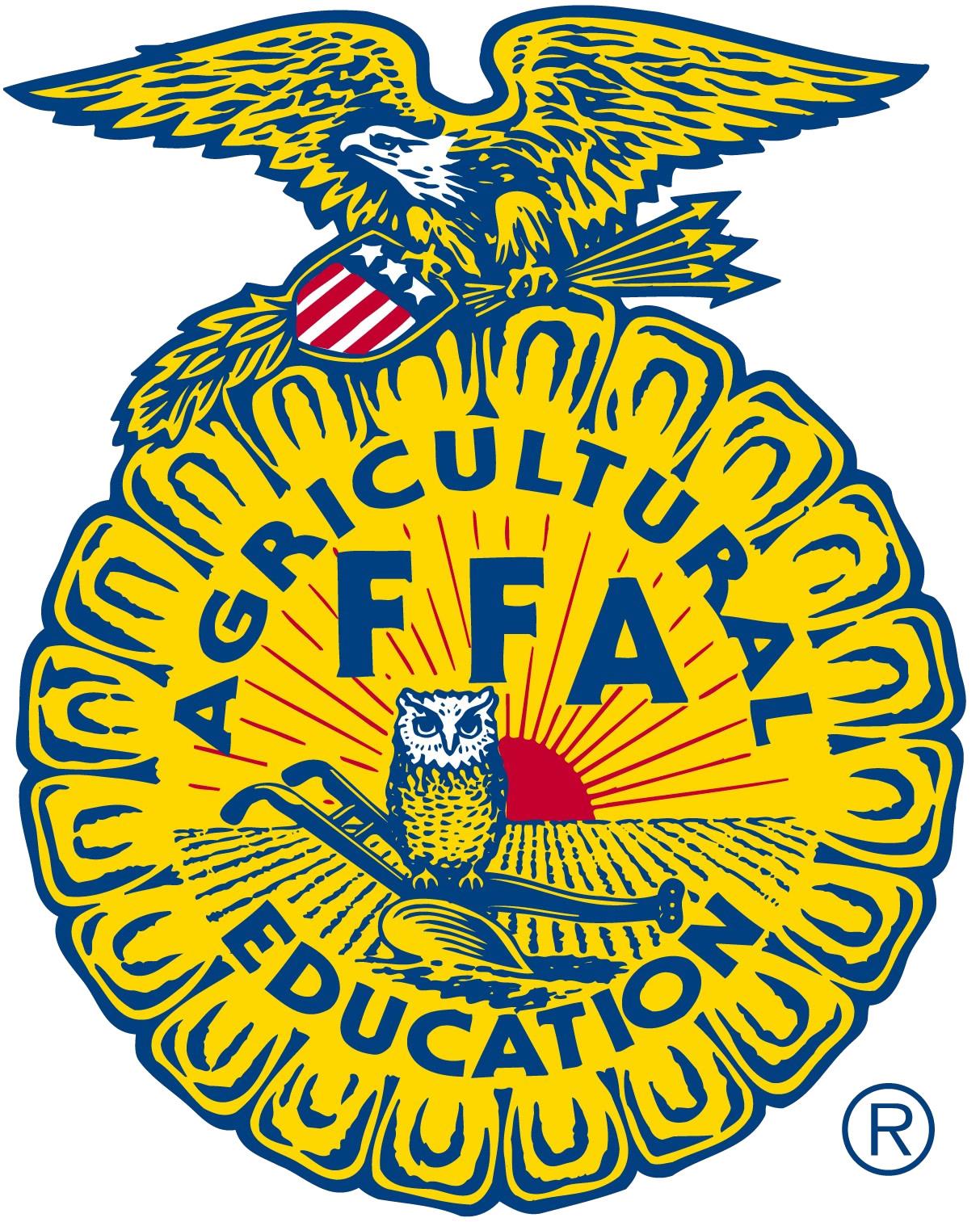ffa emblem clip art jpg clipart panda free clipart images rh clipartpanda com ffa clipart faa clip art