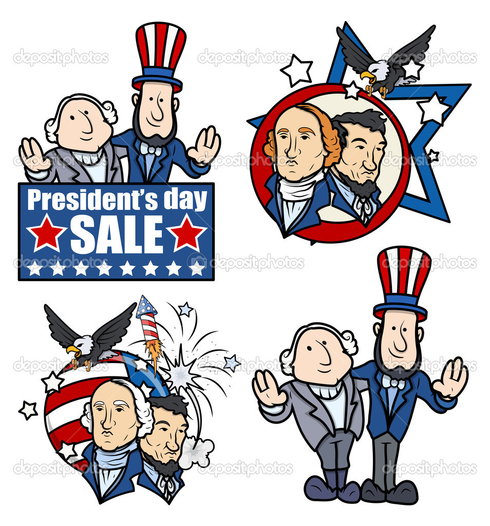 Vice President Clipart | Clipart Panda - Free Clipart Images