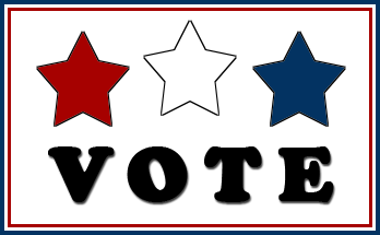 election%20clipart