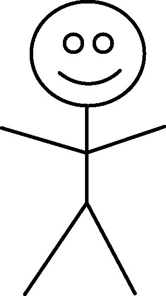 elector%20clipart