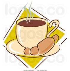 electric%20coffee%20pot%20clipart