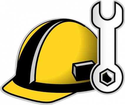 electrical%20engineer%20clipart