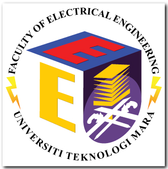electrical%20engineer%20logo