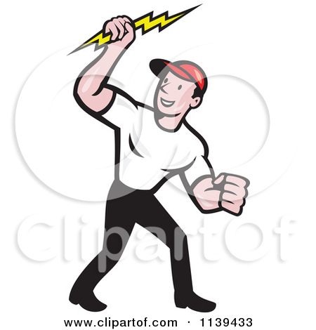 electrician%20clipart