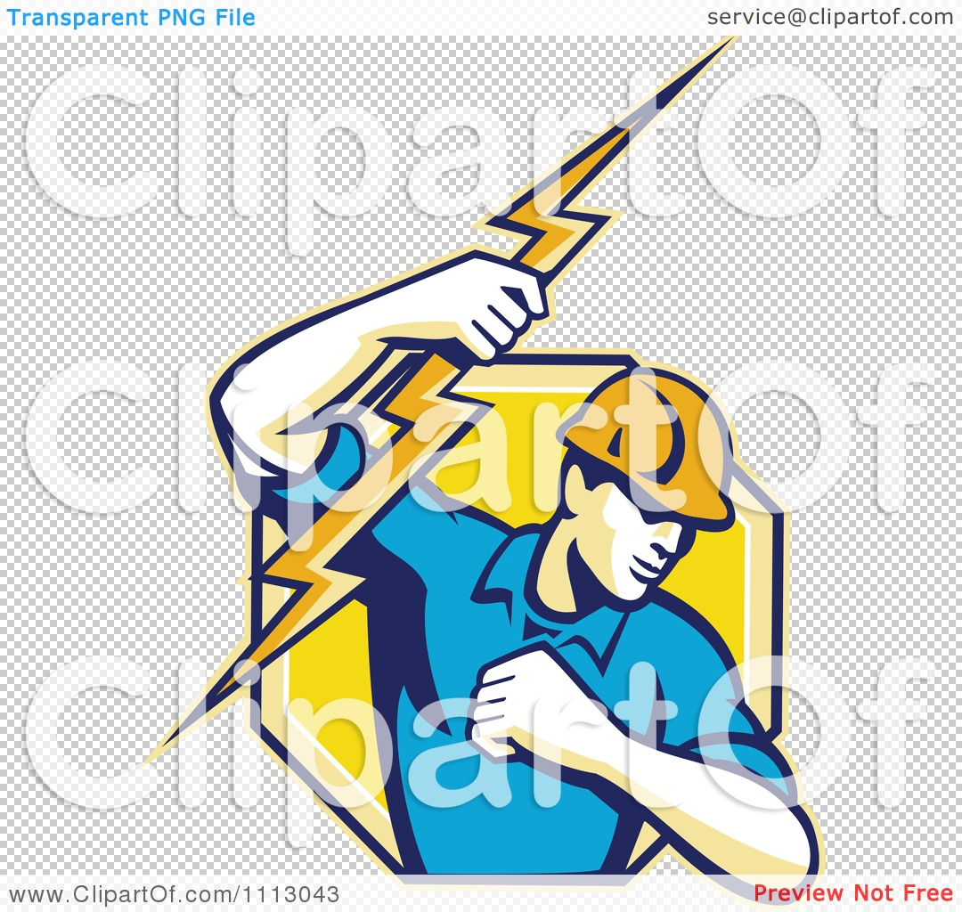 Electrician 20clipart | Clipart Panda - Free Clipart Images