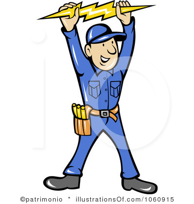 Clip Art Electrician Clipart electrician 20clipart clipart panda free images