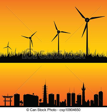 Free Electricity Clipart Images
