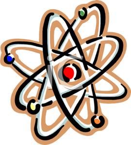 electron%20clipart