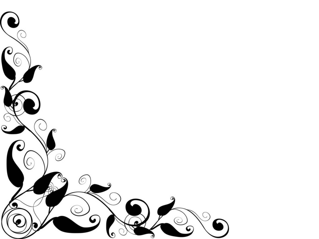 free elegant template border clipart panda free clipart images