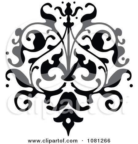 Clip Art Clipart Design design clipart panda free images