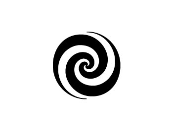 Simple Swirls Clipart | Clipart Panda - Free Clipart Images