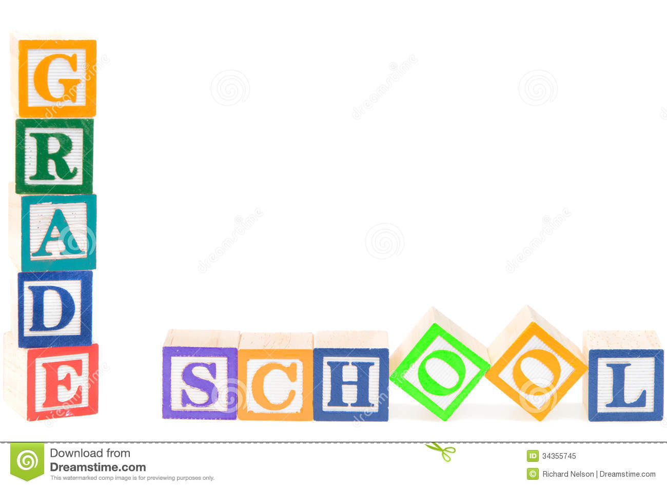 Elementary school powerpoint templates choice image templates elementary school powerpoint templates image collections elementary school powerpoint templates gallery templates example powerpoint templates for alramifo Image collections