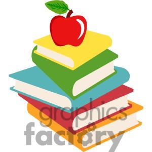 elementary%20school%20clipart%20border