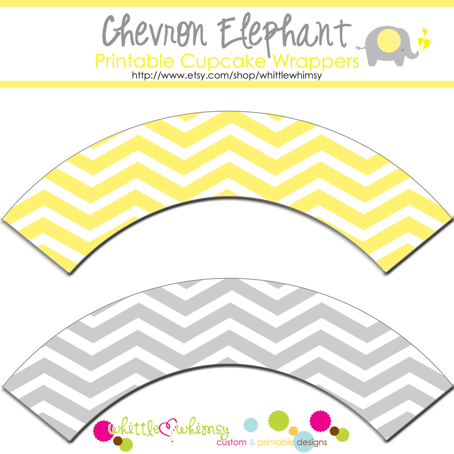 Elephant Baby Shower Clipart Panda Free Clipart Images