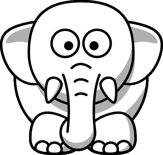 elephant%20clip%20art