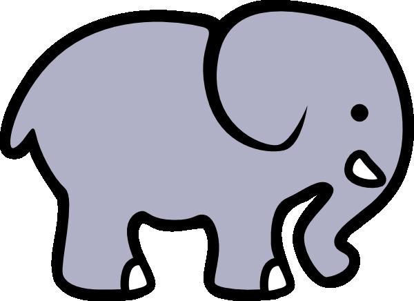elephant clip art outline clipart panda free clipart images rh clipartpanda com elephant clipart baby shower elephant clipart free