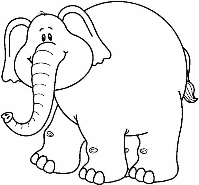 elephant clipart panda - photo #47