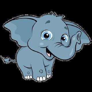 elephant-clipart-baby-elephant-clipart-1.jpg