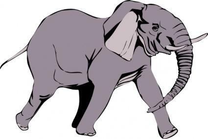 elephant%20clipart