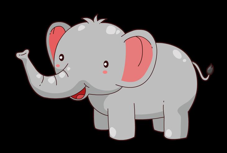 elephant clip art outline clipart panda free clipart elephant clipart free for commercial use elephant clip art images silhouette