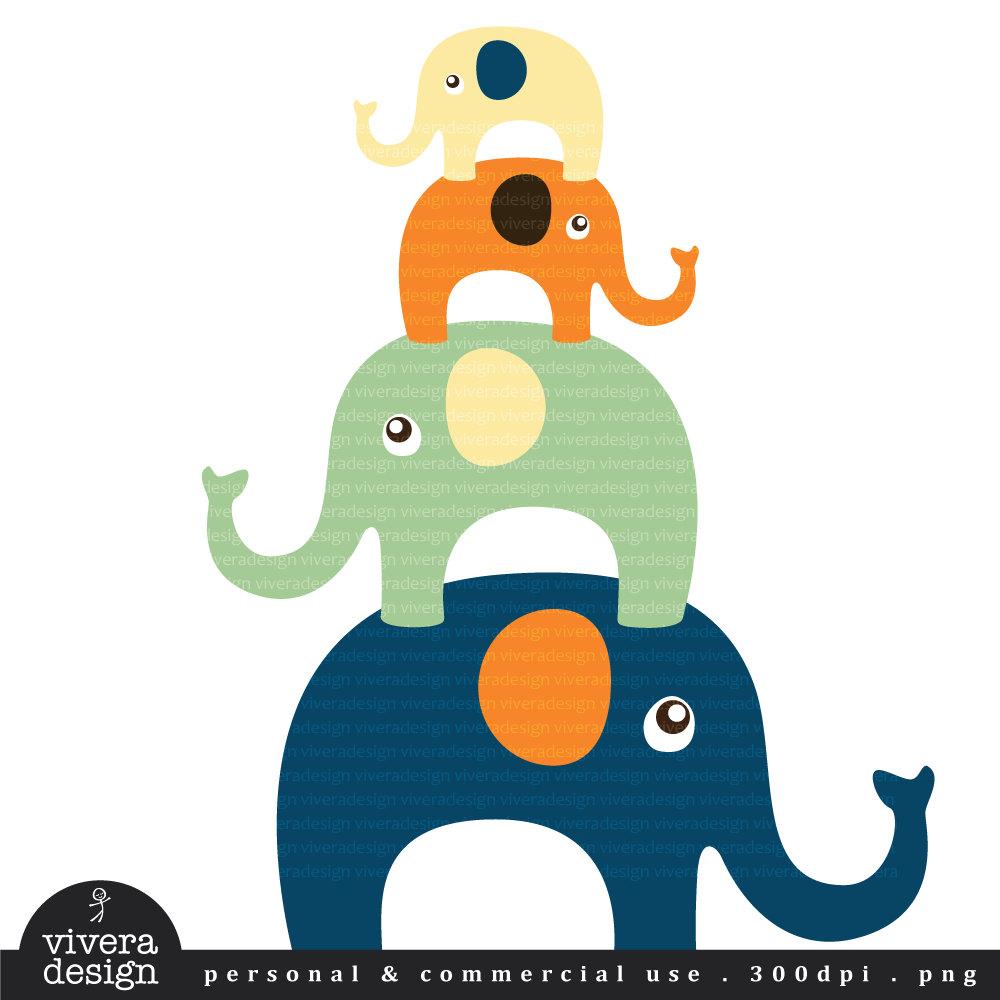 modern elephants clip art 15 clipart panda free clipart images rh clipartpanda com modern clip art free modern clip art designs