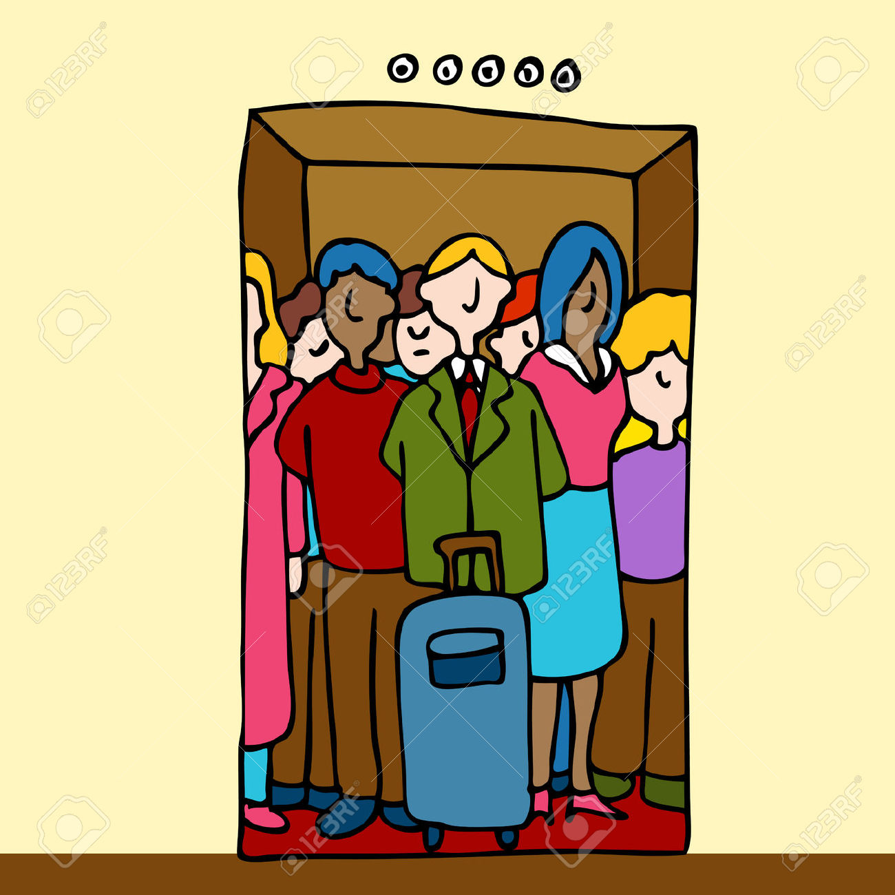 people in elevator clipart. elevator%20clipart people in elevator clipart r
