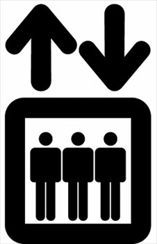 elevator%20clipart