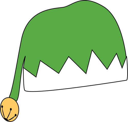 green elf hat clip art green clipart panda free clipart images rh clipartpanda com Elf Hat Clip Art Transparent free + christmas elf hat clipart