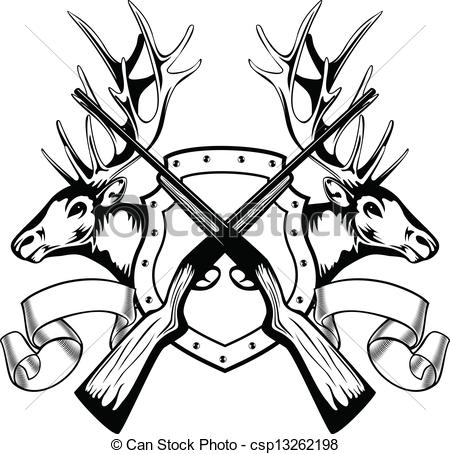 Search together with Imgarcade moreover Tribal Eagle Tattoos together with Hirsch Kopf Stich Stil 26605691 besides Deer 7894683. on deer head logo