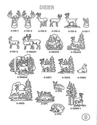 elk clipart clipart panda free clipart images headstone clip art cross headstone clip art designs