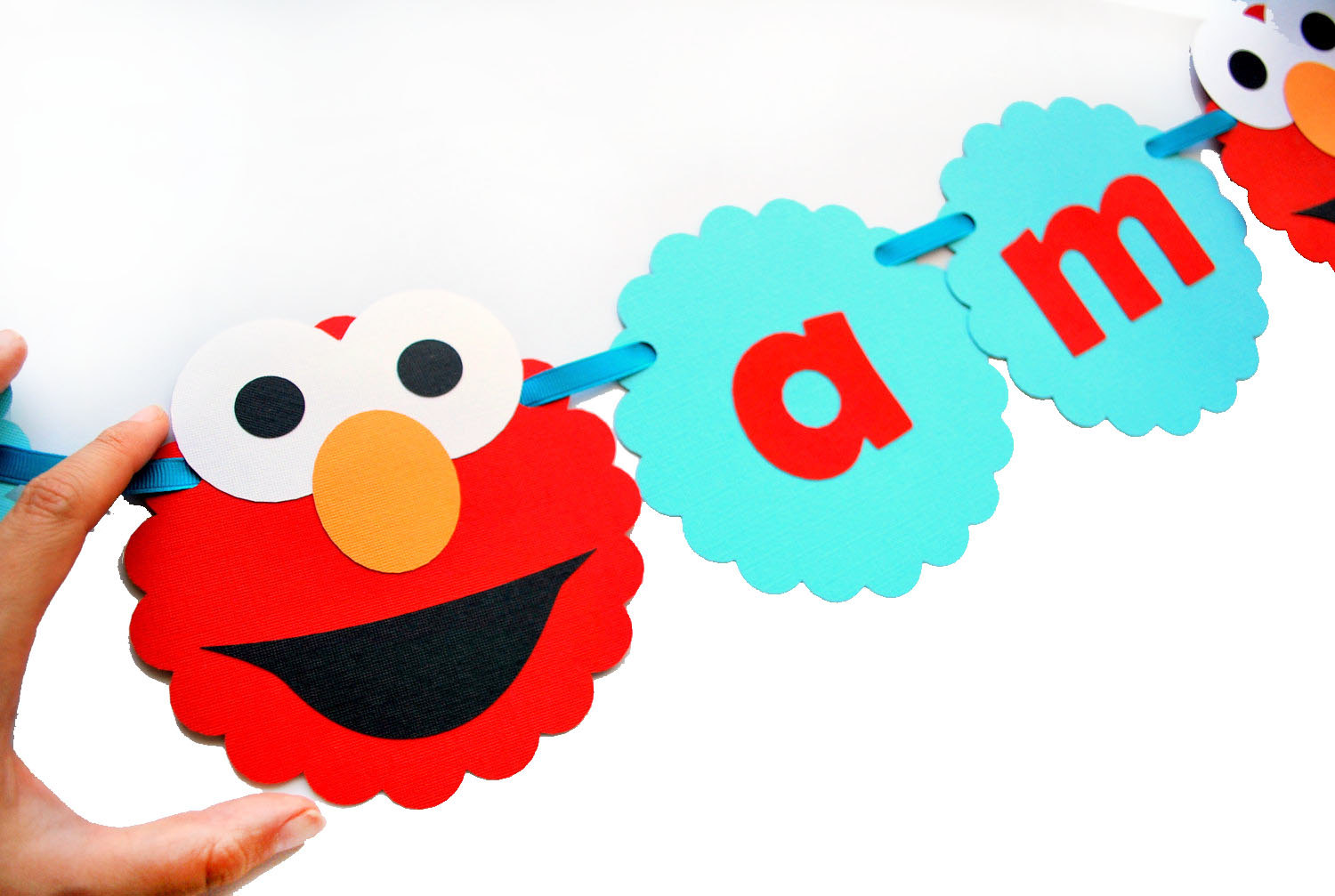 photo relating to Printable Elmo Face referred to as Elmo Deal with Clip Artwork Elmo banner Clipart Panda - Cost-free