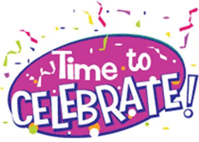 celebrate clip art jpg clipart panda free clipart images rh clipartpanda com celebration clip art free download celebration clip art free download