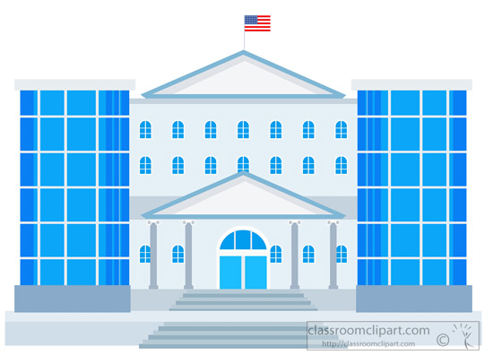 embassy-building-clipart-041.