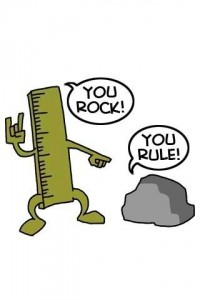 your rock clipart you rocked clipart you rocked clipart