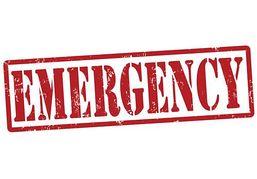 emergency%20clipart