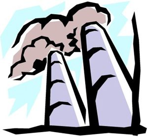 india s so2 emissions on the clipart panda free clipart images rh clipartpanda com co2 emissions clipart car emissions clipart