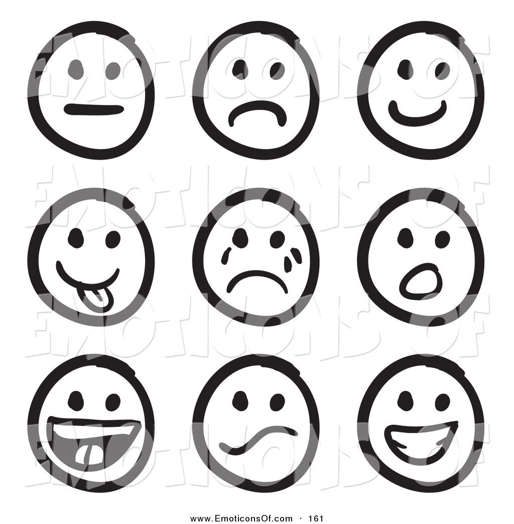 smiley face clip art emotions clipart panda free clipart images rh clipartpanda com clip art emoticons free clipart emotions faces