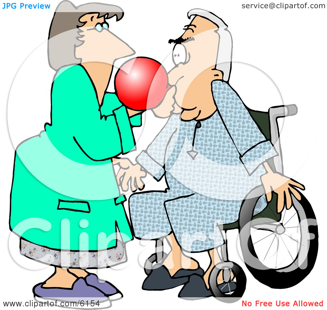 Displaying 18> Images For - Physical Therapy Cartoons...