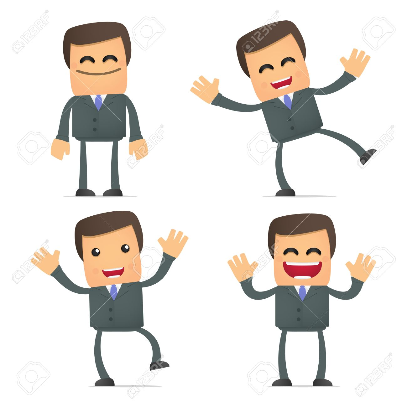Employee Clip Art – Cliparts  Employee Clip A...