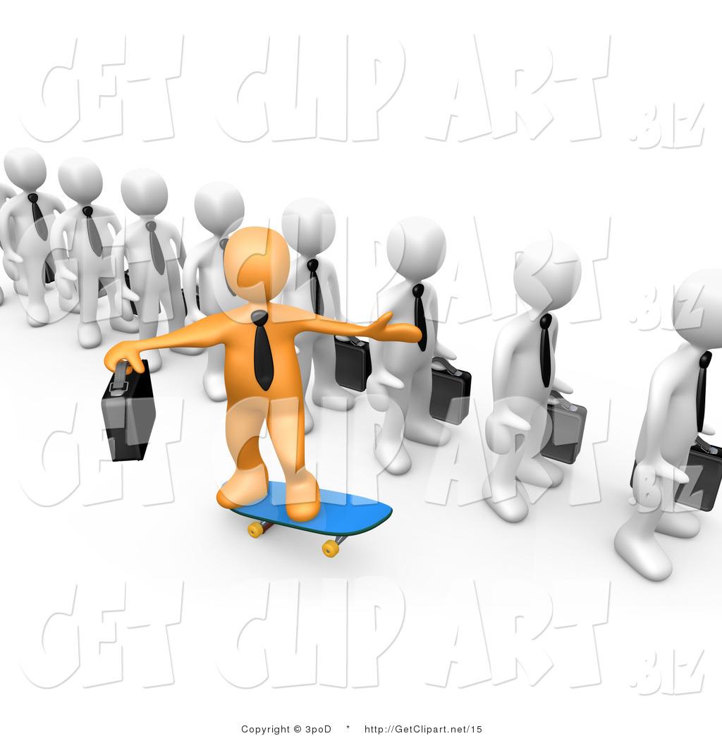 Employee Clipart | Clipart Panda - Free Clipart Images  Employee Clipar...