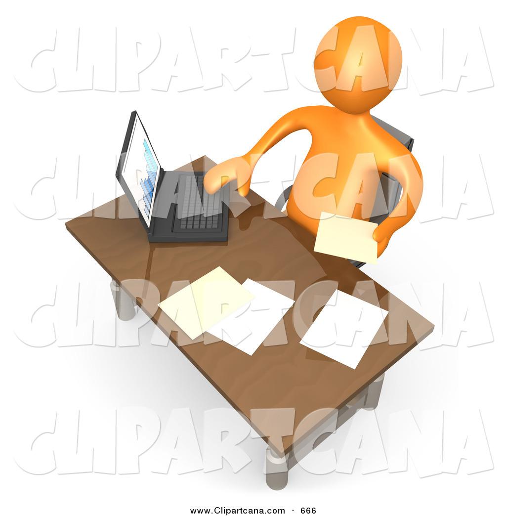 Büroarbeitsplatz clipart  Employment Clip Art Pictures | Clipart Panda - Free Clipart Images