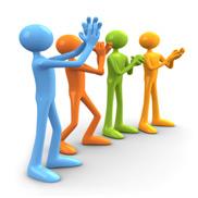 Employee Appreciation Clip Art Employee 20clipart | C...