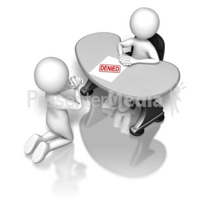 Büroarbeitsplatz clipart  Employees Clip Art | Clipart Panda - Free Clipart Images