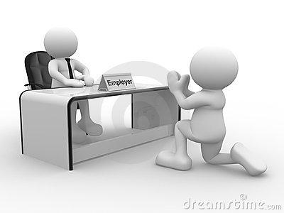 Büroarbeitsplatz clipart  Employment Clip Art Free | Clipart Panda - Free Clipart Images