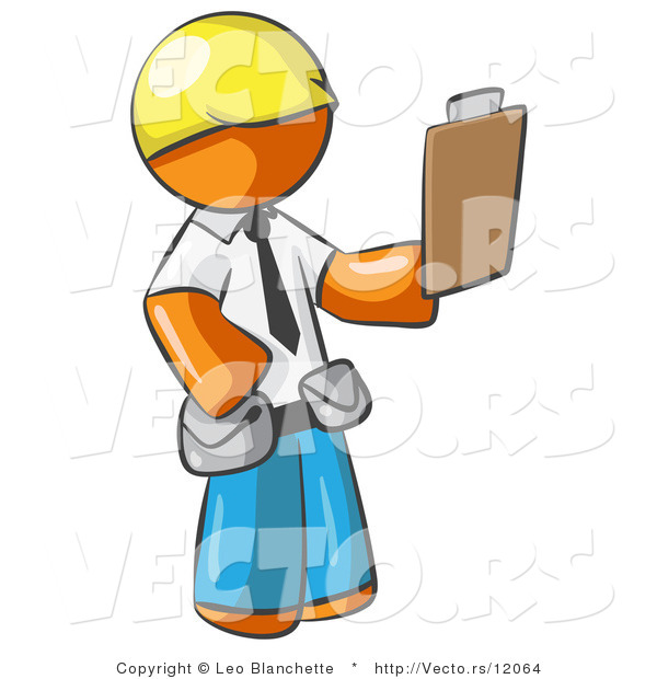 Employer 20clipart | Clipart Panda - Free Clipart Images