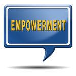 empowerment Clip Art